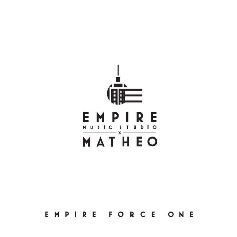 Pełna tracklista Empire Music Studio ujawniona!