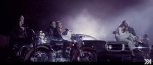"""Cywinsky x Dorian feat. VNM – """"Taki mamy klimat"""""""
