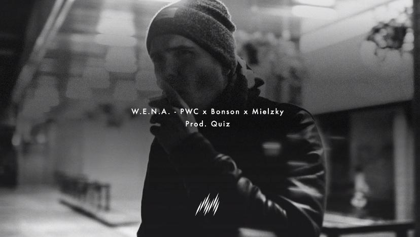 W.E.N.A. – PWC