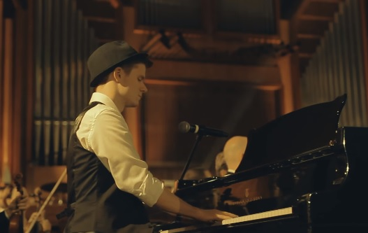 "Pawbeats – Reliance [""Orchestra"" DVD E01]"
