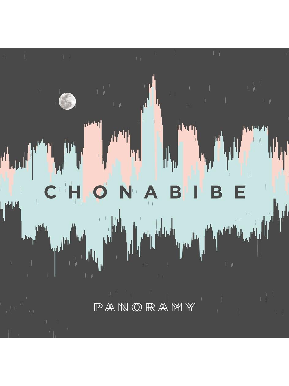 Chonabibe – Festiwalec