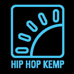 Hip Hop Kemp ujawnia kolejnych artystów!
