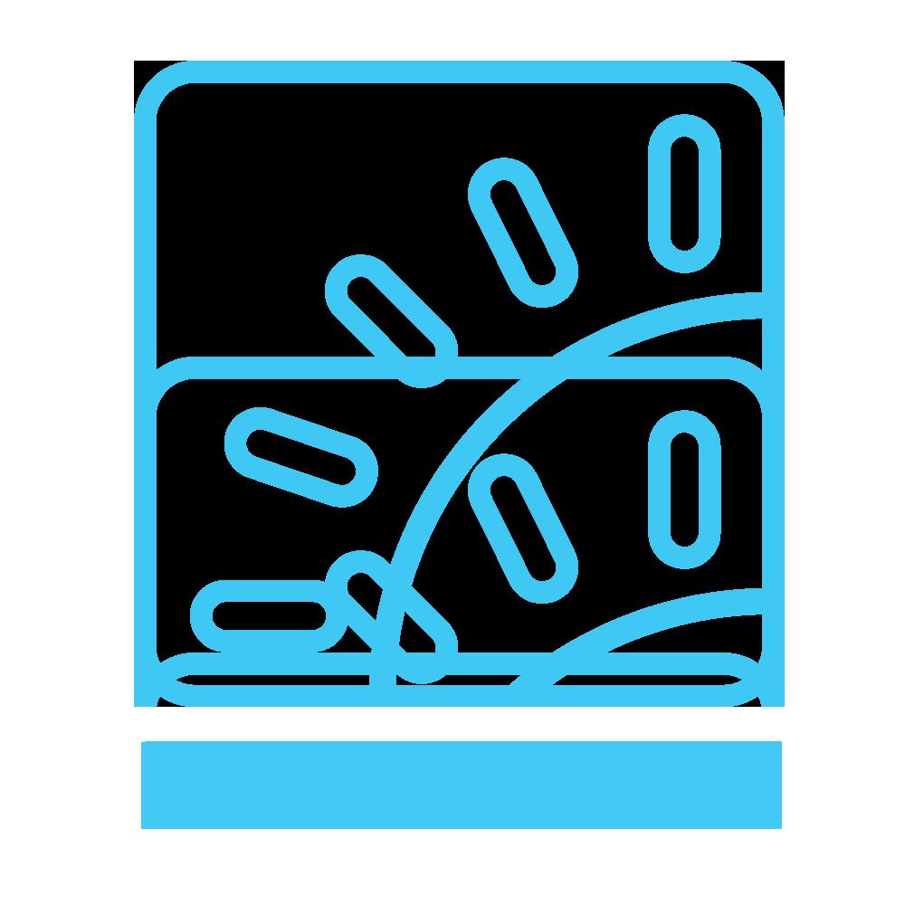 Kolejni artyści na Hip Hop Kemp!
