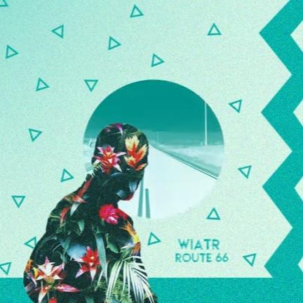 Wiatr – Route 66