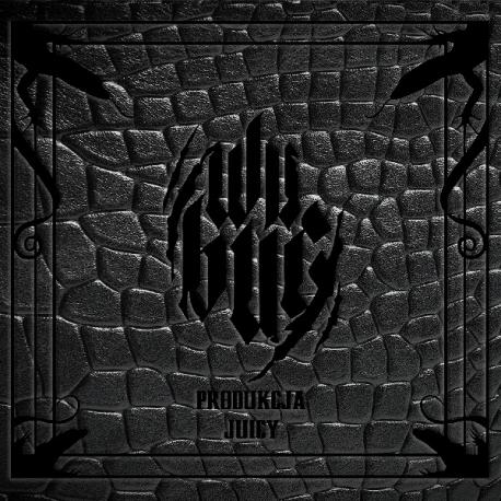 Wu – Śląsko-zachodni swag