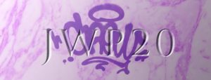 JWP Street 20 / XX urodziny JWP!