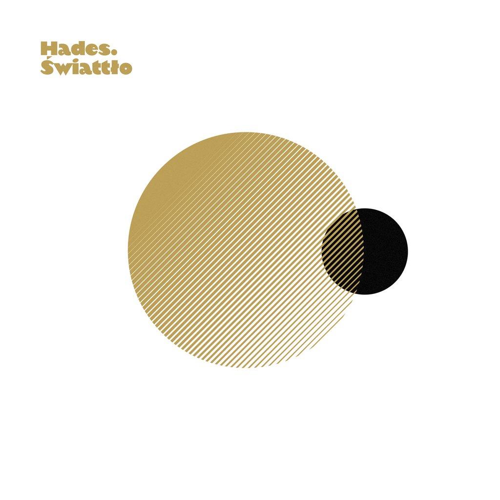 """Hades feat. O.S.T.R., Sacha Vee – """"Zimna krew 2.0"""""""