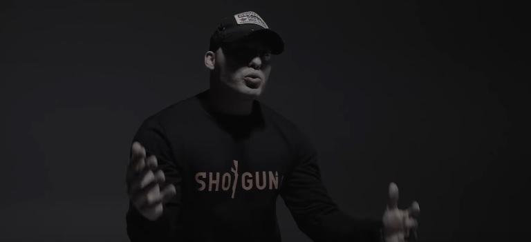 """""""Możesz Tu"""" – nowy klip od Jongmena już w sieci!"""