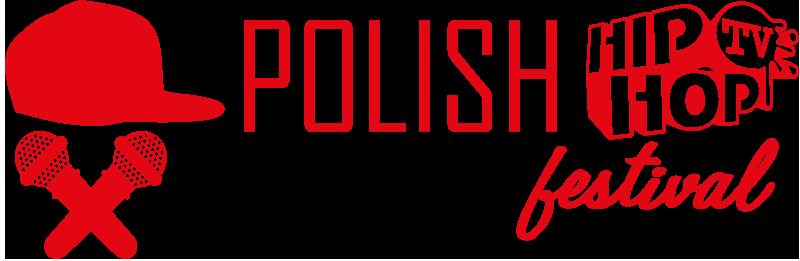 Polish Hip Hop TV Festival 2017! Line-Up