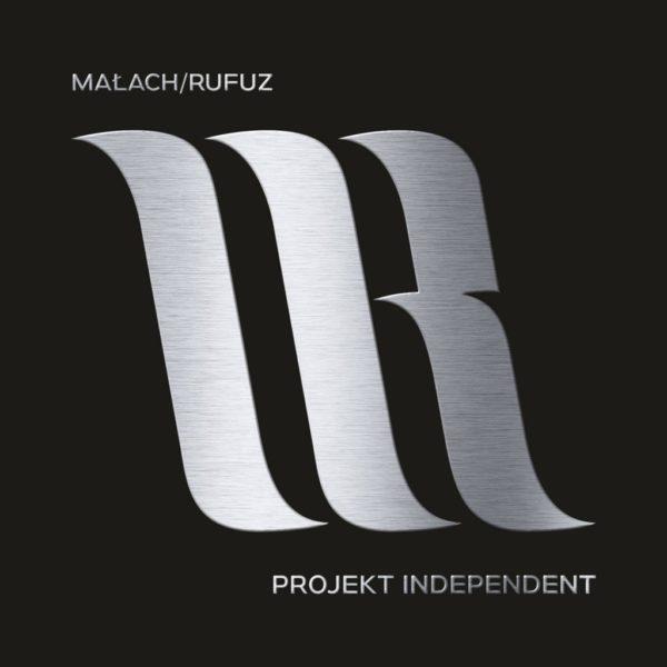 """""""Projekt Independent."""" Premiera albumu i odsłuch w sieci!"""