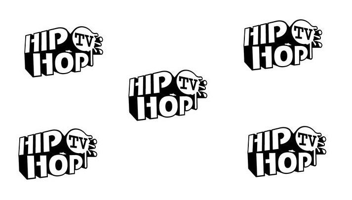 Hip Hop TV kończy działalność. Oświadczenie stacji.