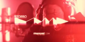 Startuje StoproCamp! Na pierwszy ogień Duchu!