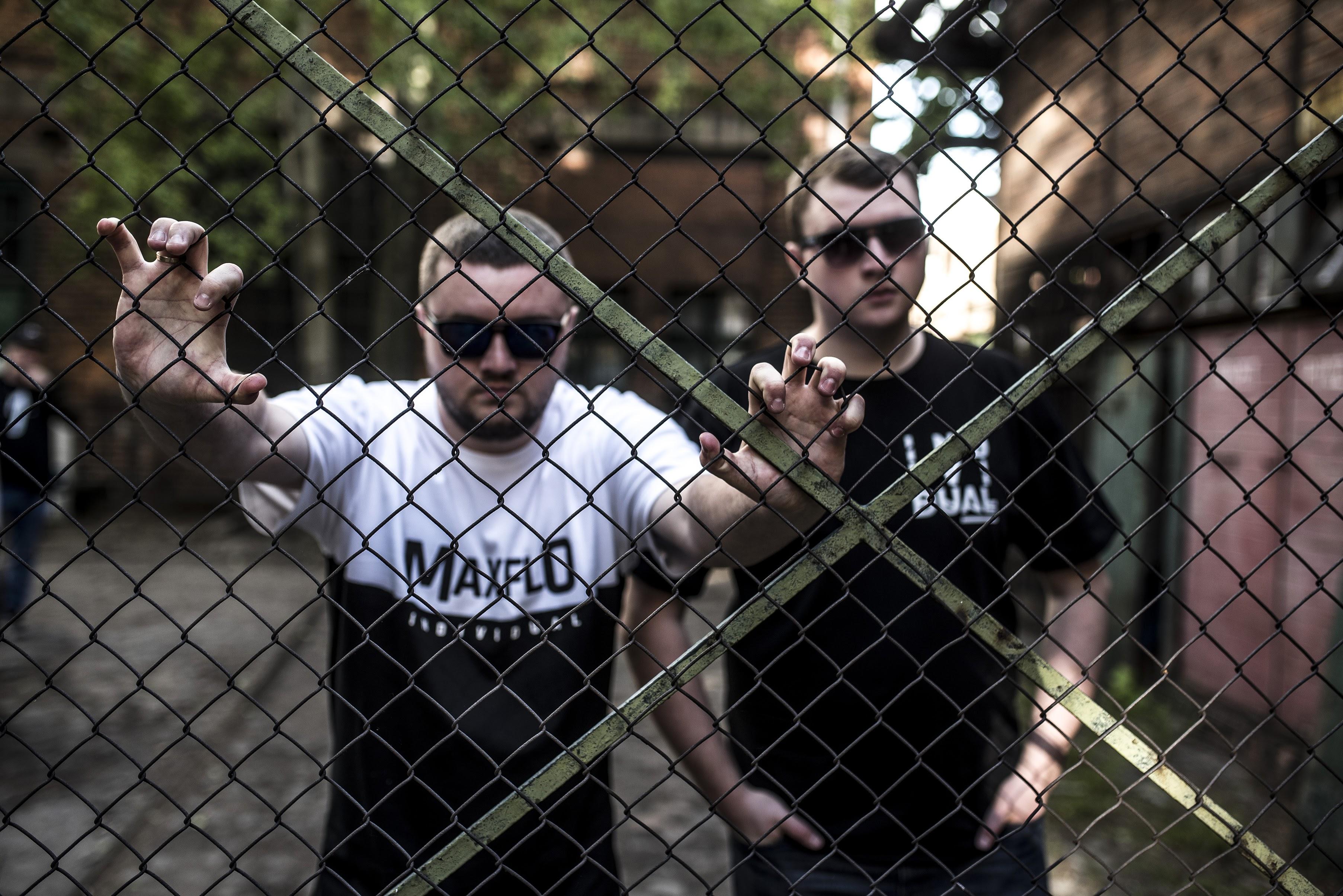 Nowi artyści w MaxFlo! Yappe & JazBrothers z nowym klipem!