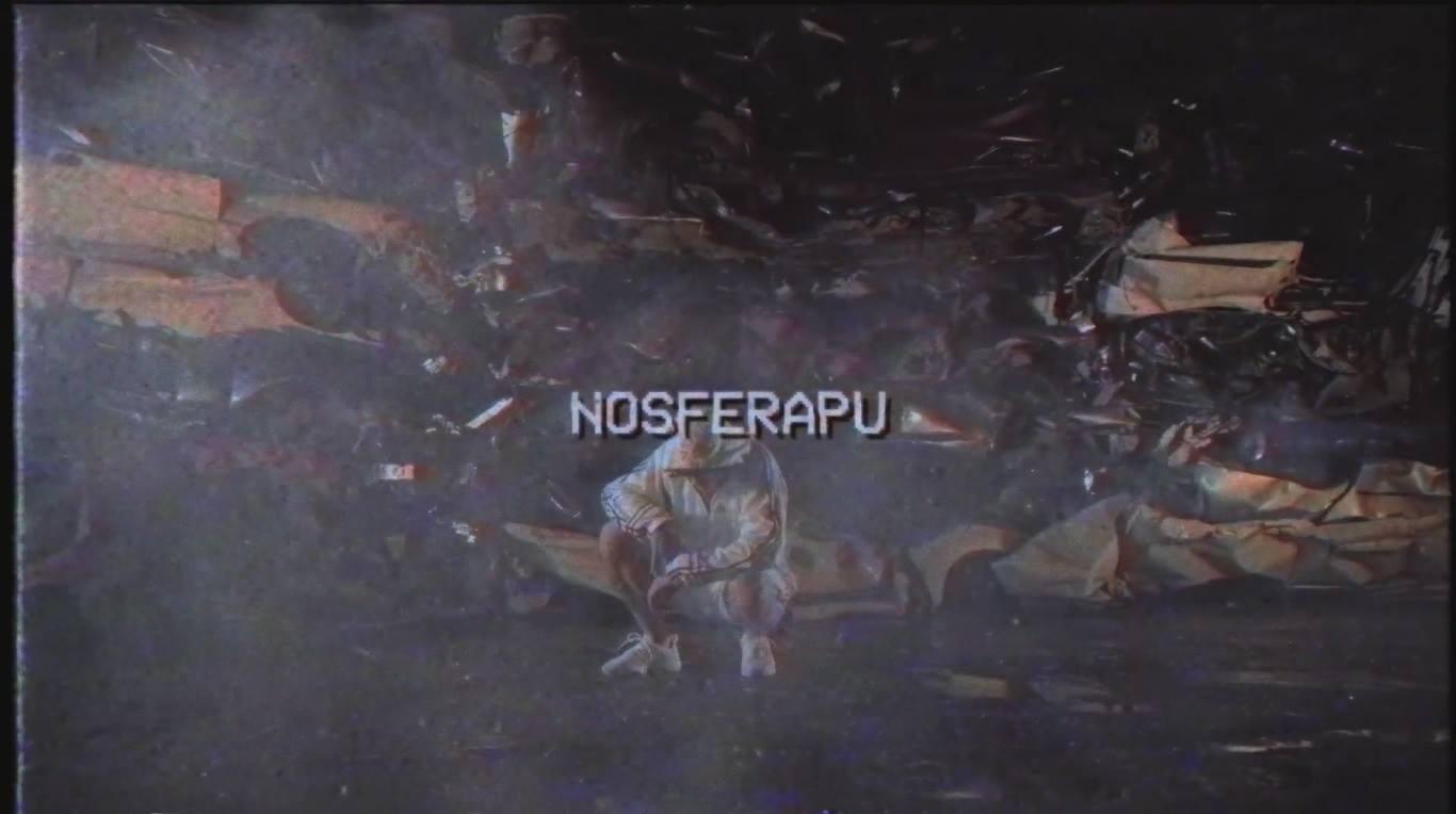 """NOSFERAPU""""    Siwers zapowiada solowy album!"""