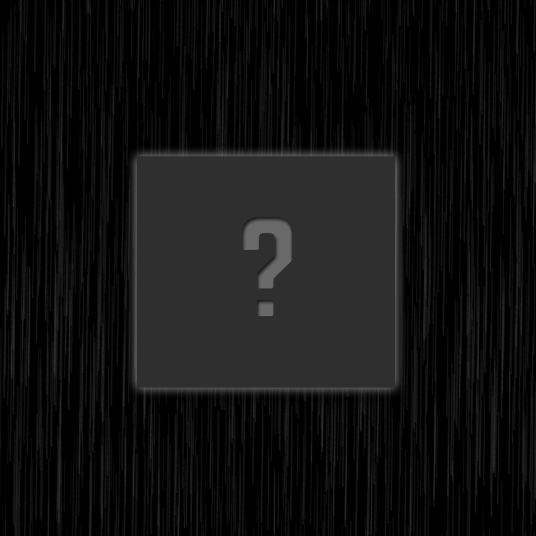 # RAIN || Pierwszy singiel promujący nowy album Patokalipsy!