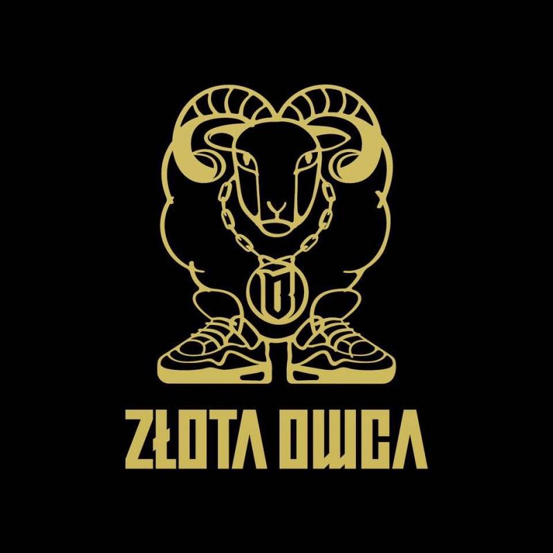 Złota Owca osiągnęła status złotej płyty!