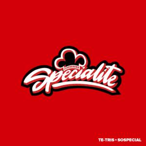 SPECIALITE EP || Nowy teledysk || Pełen odsłuch w sieci!