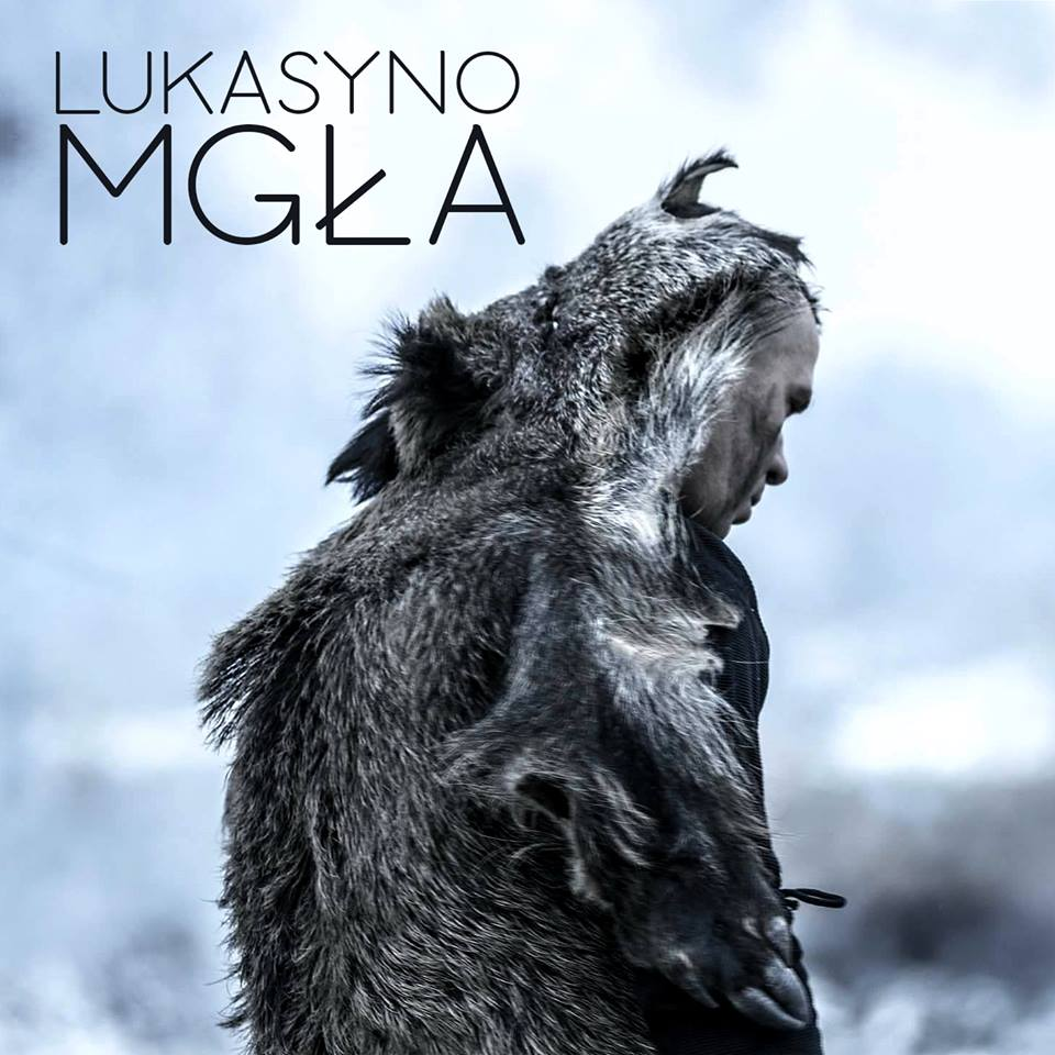 Mgła || Trzeci singiel z nowego albumu Lukasyno!