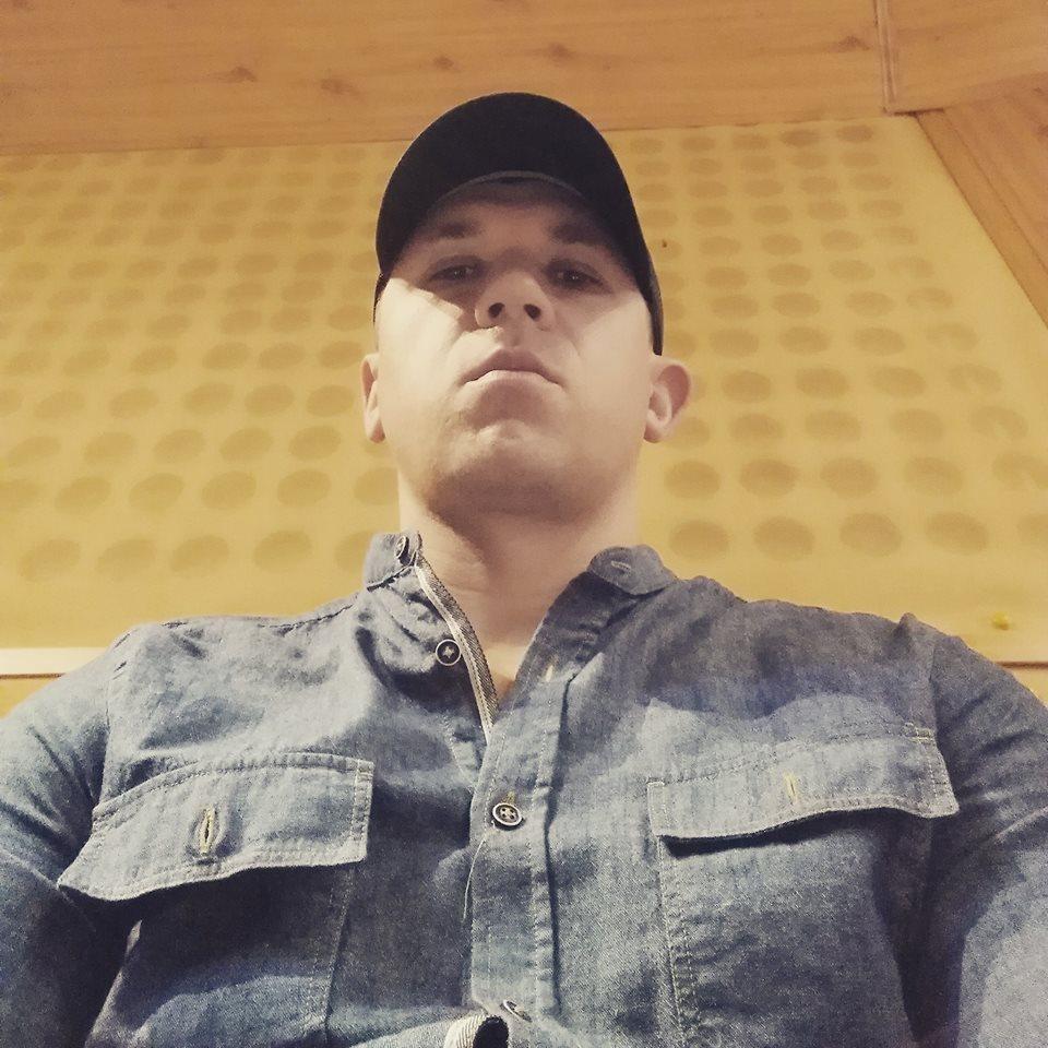 Wiatr || Nowy teledysk od Lukasyno już w sieci!