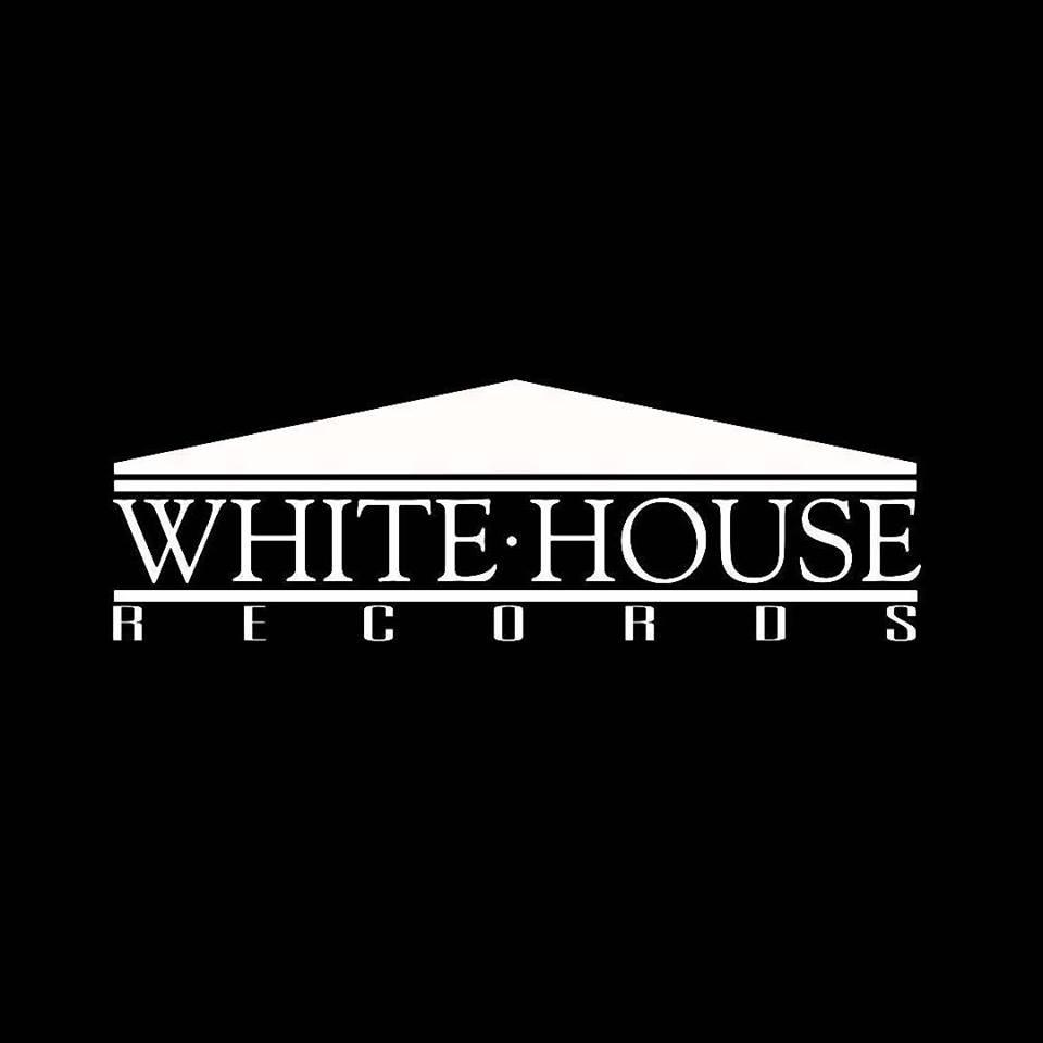 GO! / Sukces    Nowy teledysk od Białego Domu!