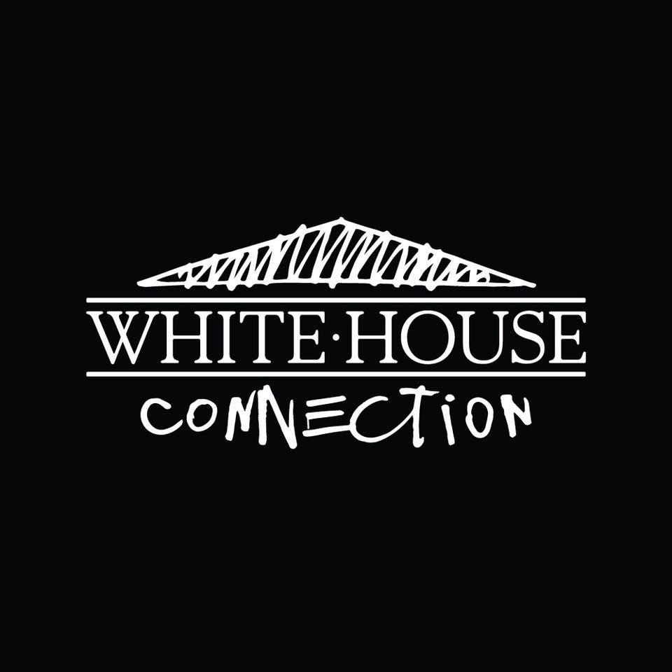 White House Connection || Premiera albumu!