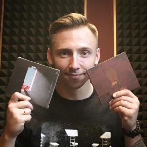 Like Ra || Nowy numer od Zeusa! Nadchodzi nowy album!
