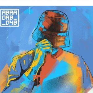 048 || Premiera nowego albumu Abradaba!