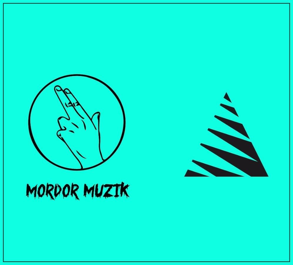 Mordor Gra || Nowy numer od Mordor Muzik!