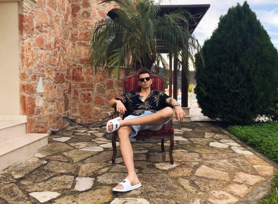 Palermo || W.E.N.A. || Nowy singiel || Start preorderu!