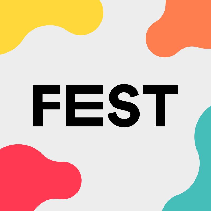 Fest Festival 2019    Wu-Tang Clan headlinerem!
