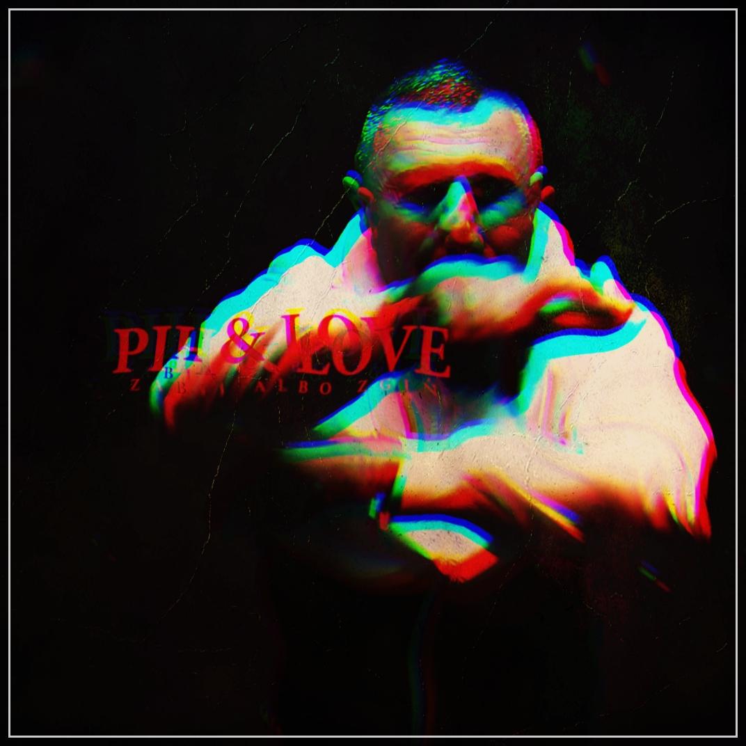 Pih & Love || Nowy singiel od Piha || Non Serviam