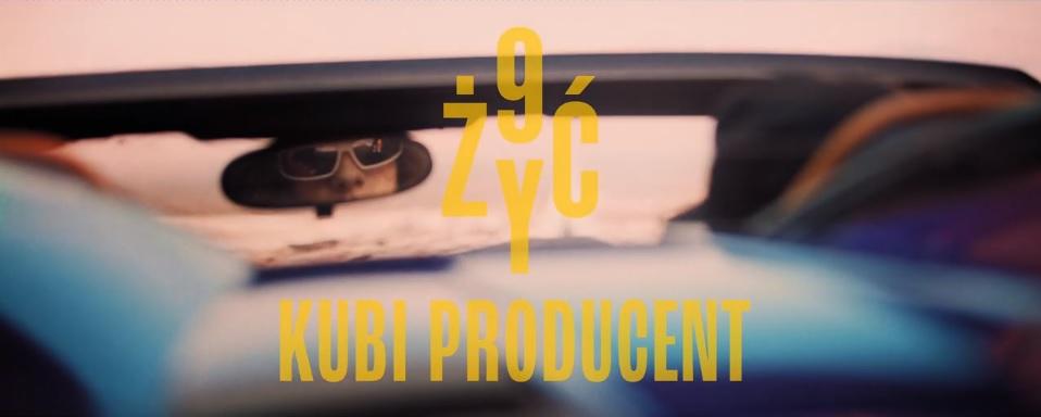 9 żyć || Kubi Producent feat. Otsochodzi, schafter, PlanBe