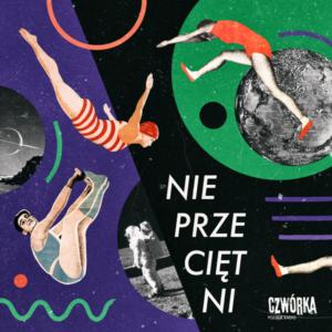 """Mela Koteluk gościem specjalnym gali """"NIEPRZECIĘTNI 2019""""!"""