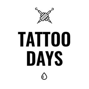 Warsaw Tattoo Days 2020 | Data i atrakcje towarzyszące!