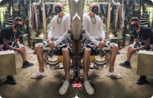 Borixon i ReTo ze wspólnym albumem! || #DziejeSie