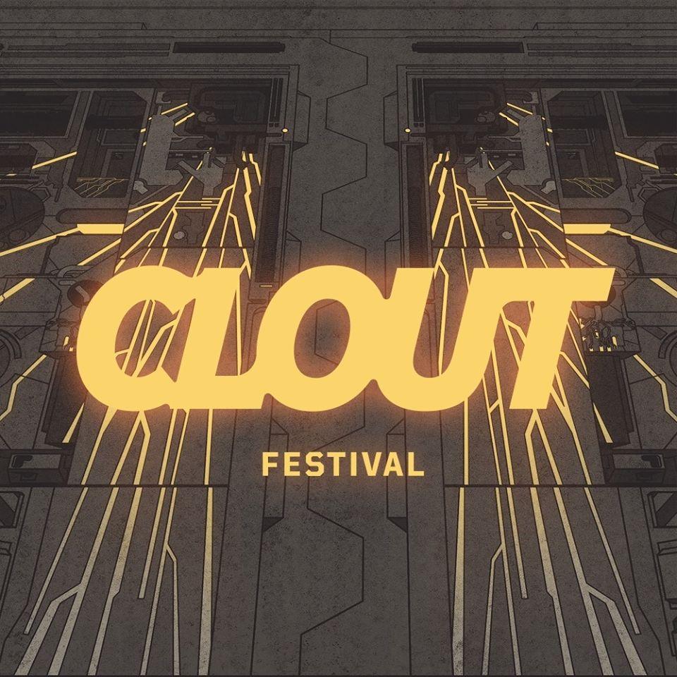 Gucci Mane i A$AP FERG w lipcu wystąpią w Warszawie!