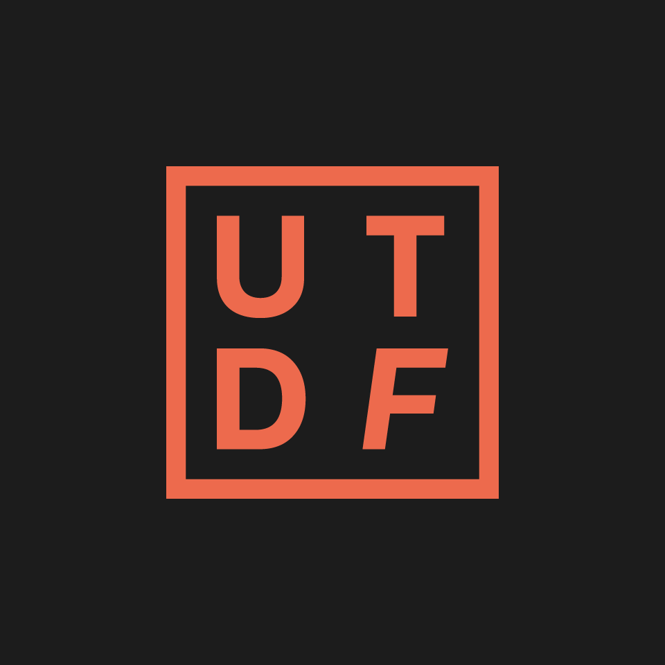 Up To Date 2020 z pierwszymi ogłoszeniami artystów!