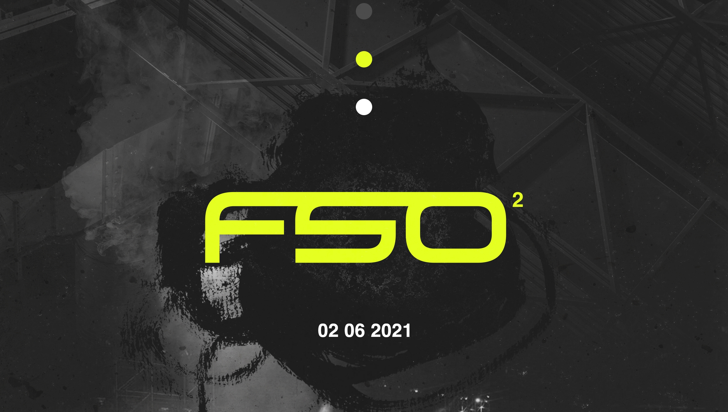 FSO powraca! Znamy datę i nową lokalizację imprezy!