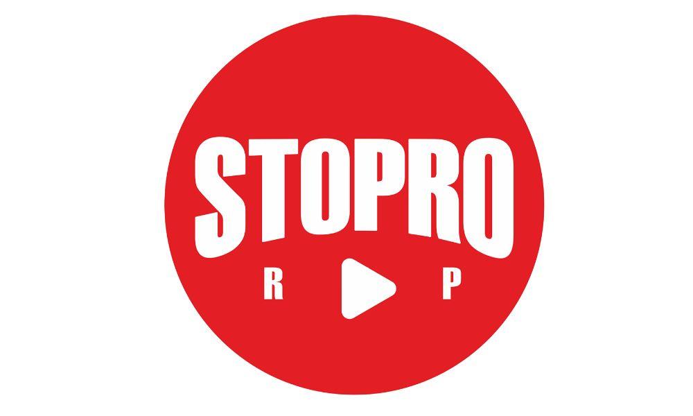 StoproRap oficjalnie sprzedane, Pawbeats na Patronite || #DziejeSie