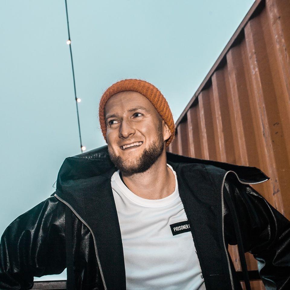 Grubson zapowiada album, Premiera od Łony i Webbera | #DziejeSie