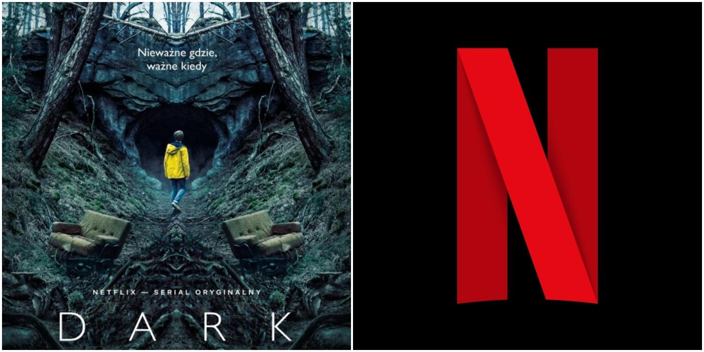 Dark wraca już w czerwcu! Netflix wrzucił zwiastun!