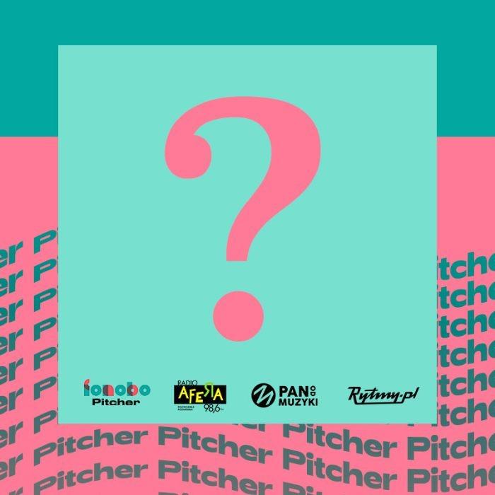 FONOBO Label rusza z akcją dla młodych artystów!