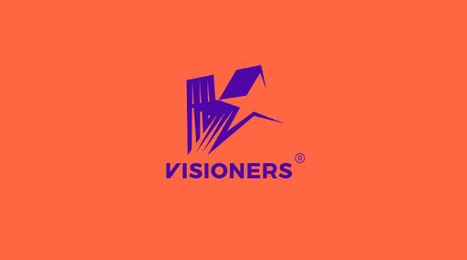Visioners Label zamyka działalność! Nowy singiel od Guovy! #DziejeSie