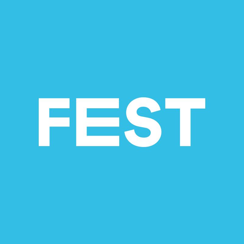 Fest Festival 2020 niestety przeniesiony na kolejny rok!