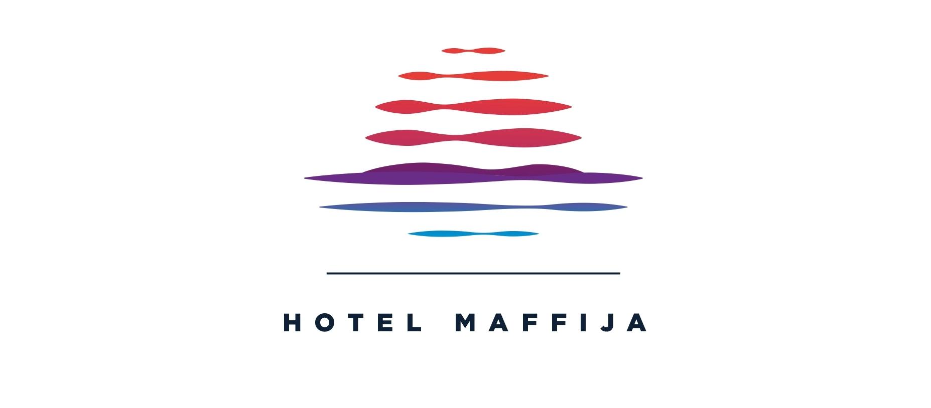 Hotel Maffija nadchodzi, w sieci nowy Gedz! || #DziejeSie