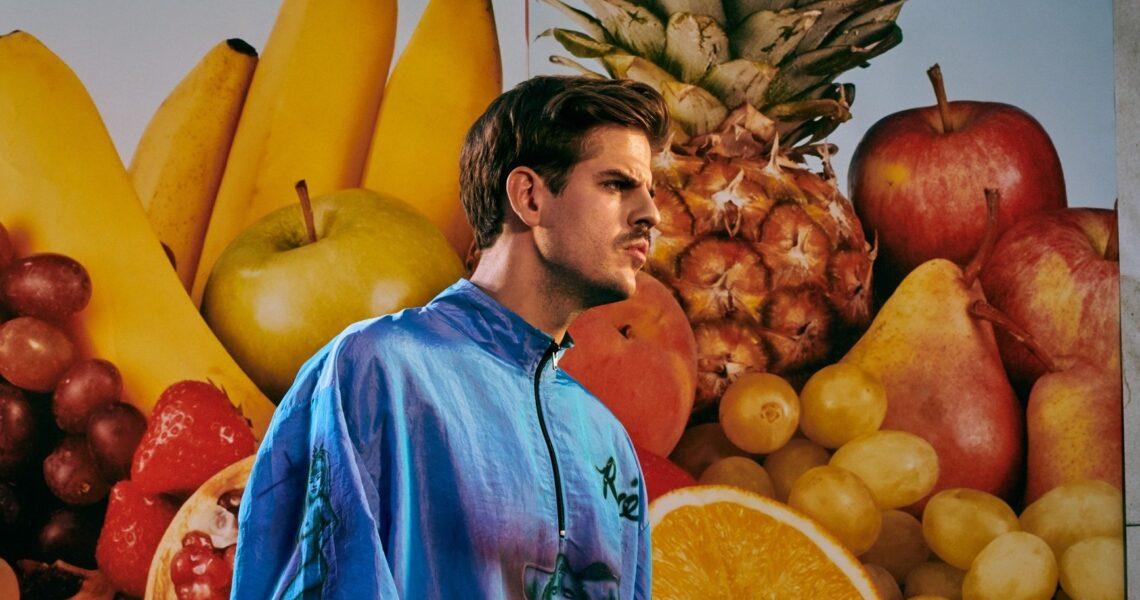 Taco w urodziny rusza z preorderem nowego albumu! || #DziejeSie