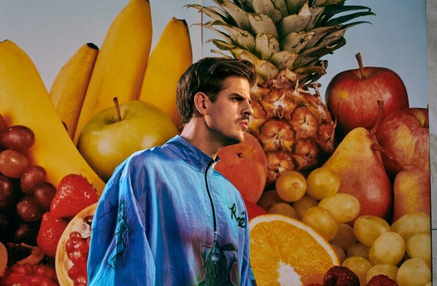 Taco w urodziny rusza z preorderem nowego albumu!    #DziejeSie