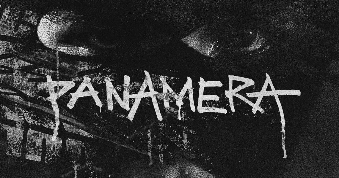 Panamera || Gedz z kolejną zapowiedzią krążka! || Stamina