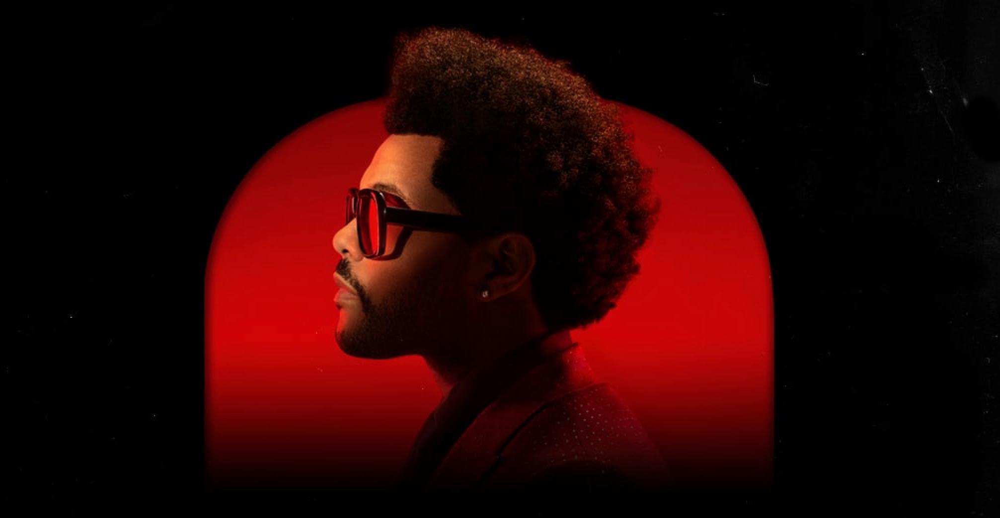 The Weeknd ogłosił trasę koncertową! Na jej trasie jest Polska!