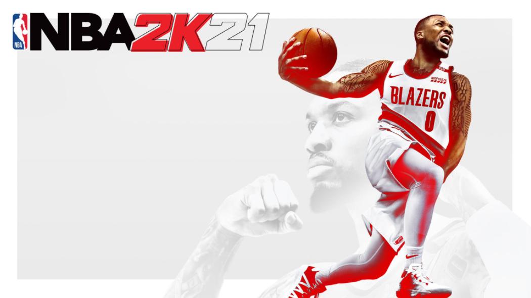 NBA 2K21 od dziś przez tydzień za darmo w Epic Games Store!